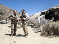 NCIS: Los Angeles Season 8 Episode 2