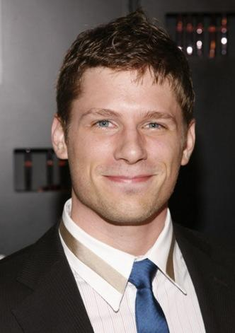 Matt Lauria Picture