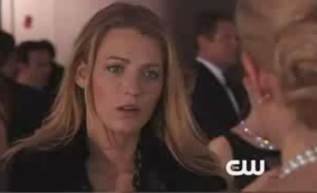 Gossip Girl Producers Preview Next Week's Episode