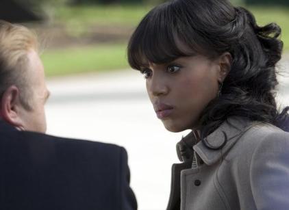 Watch Scandal Season 2 Episode 9 Online