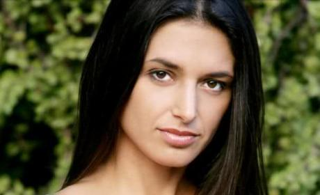 Andrea Gabriel to Recur on Gossip Girl As...