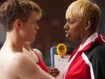 NeNe Leakes as Coach Roz
