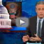 Watch The Daily Show Online: Season 19, Episode 35