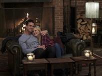 The Bachelor Season 20 Episode 8