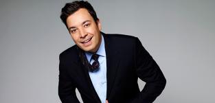 Jimmy Fallon as Tonight Show Host: Grade Him!