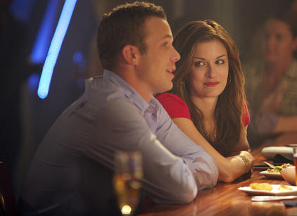 Watch Reckless Season 1 Episode 4 Online