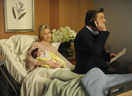 Watch 30 Rock Season 5 Episode 14 Online