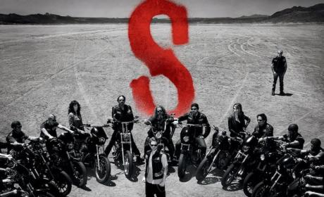 EXCLUSIVE: Sons of Anarchy Stars Preview Season 5