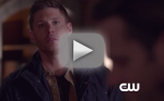 Supernatural Clip - Nice Reflexes, Hair