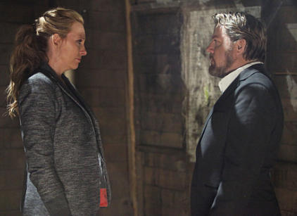 Watch United States of Tara Season 3 Episode 8 Online