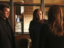 Castle Season 8 Episode 18