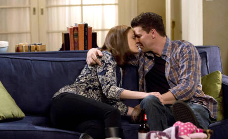 Bones: Watch Season 9 Episode 17 Online