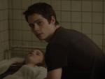 Pleading With Lydia - Teen Wolf