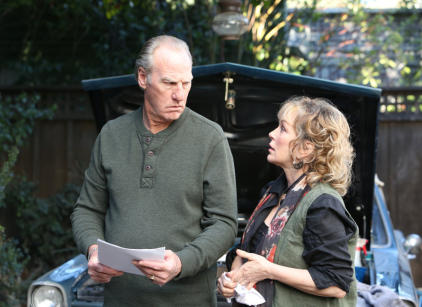 Watch Parenthood Season 5 Episode 18 Online