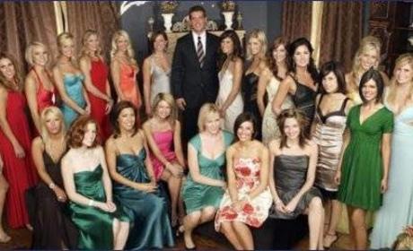 The Bachelor Cast Revealed!