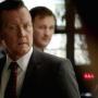 Scorpion Season 1 Episode 21 Review: Cliffhanger
