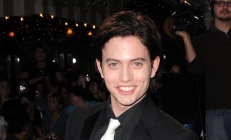 Twilight Saga Star Lands Role on No Ordinary Family