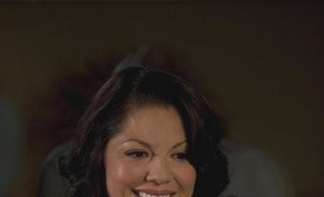 Grey's Anatomy Caption Contest 286