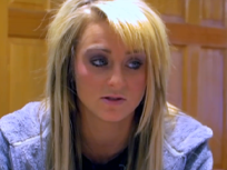 Teen Mom Season 5 Episode 16