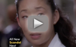 "Grey's Anatomy Promo - ""Somebody That I Used To Know"""