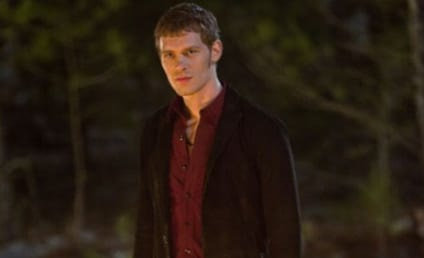 Vampire Diaries Spoilers: New Slayer, Villain on the Way!