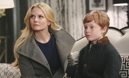 Once Upon a Time Season 4 Episode 14: Full Episode Live!