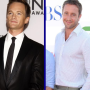 Tournament of TV Fanatic Semifinals: Neil Patrick Harris vs. Alex O'Loughlin!