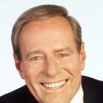 Phil Carey