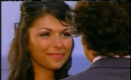 Jesse Csincsak and DeAnna Pappas: The Proposal