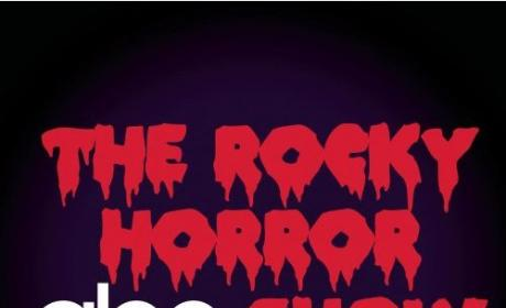 Glee Rocky Horror Episode Preview: Song Snippets Ahead!
