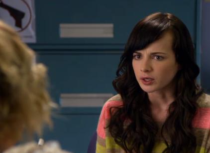 Watch Awkward Season 3 Episode 20 Online