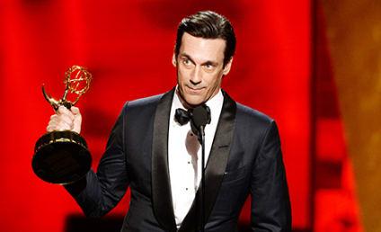 2015 Emmy Awards: Who Won?!?