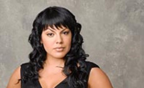 Q & A With Sara Ramirez