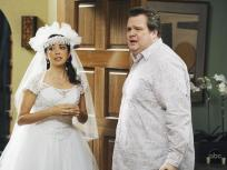 Modern Family Season 1 Episode 12