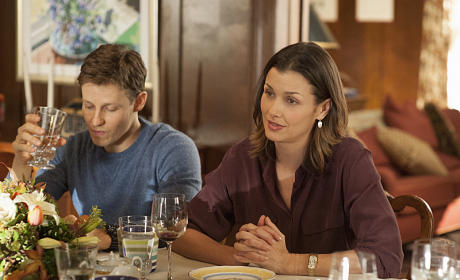 Blue Bloods Review: Always the Bad Guy