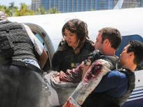 Hawaii Five-0 Season 6 Episode 25