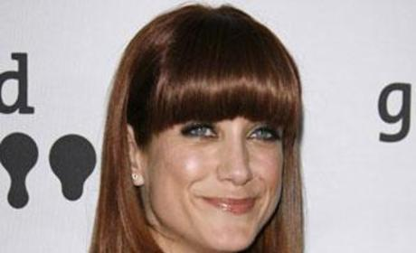 Kate Walsh is Bangin'