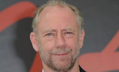 Xander Berkeley Cast in Villainous Walking Dead Role