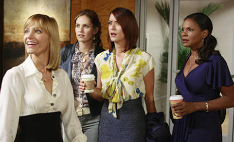 "Private Practice Recap: ""Know When to Fold"""