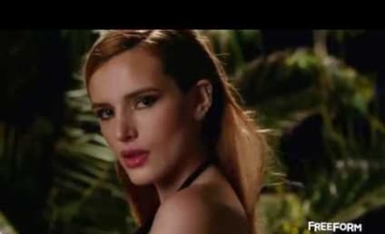 Famous in Love Trailer: Bella Thorne Stars as...A Star!!