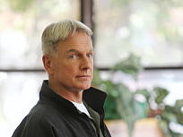 NCIS Season 9 Episode 12