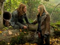 Falling Skies Season 5 Episode 3