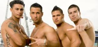 "Jersey Shore Review: ""Not So Shore"""