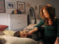 Body of Proof Season 2 Episode 16