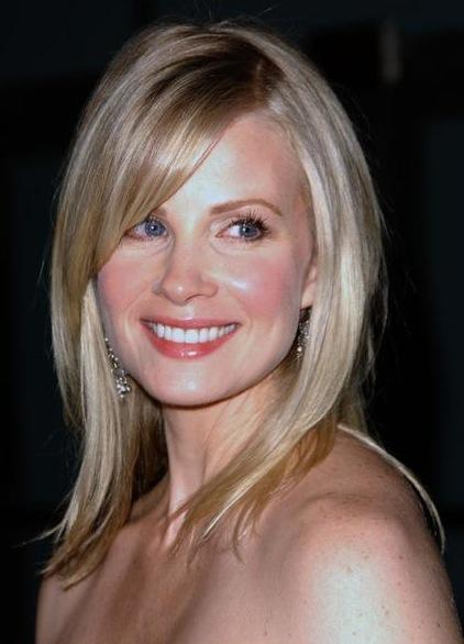 Monica potter tv fanatic