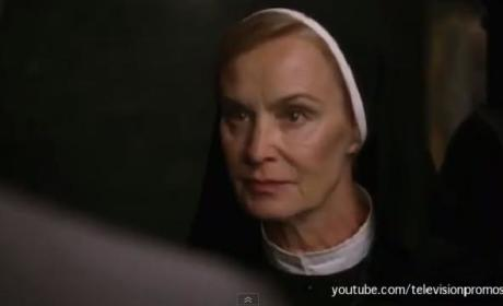 American Horror Story Trailer: What Are These Creatures?