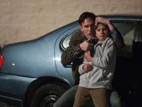 Alcatraz Season 1 Episode 3