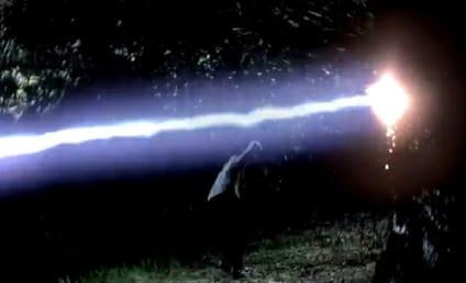 True Blood Episode Trailer: This is War