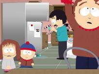 South Park Season 18 Episode 2