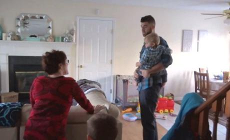 Watch Teen Mom 2 Online: Season 7 Episode 9